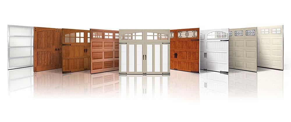 Clopay Garage Doors, Lebanon, MO