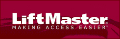 LiftMaster - Making Access Easier