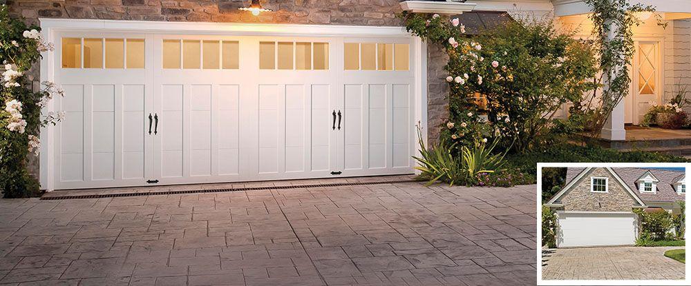 Lebanon Mo Garage Door Experts Alliance Garage Doors
